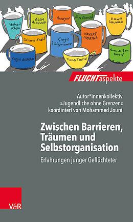 Cover: https://exlibris.azureedge.net/covers/9783/5254/0632/8/9783525406328xl.jpg