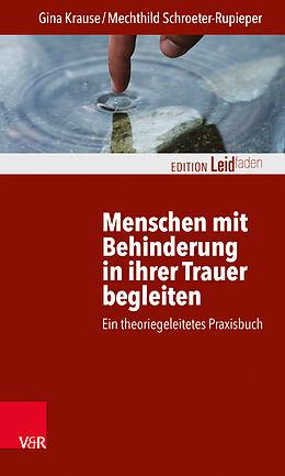 Cover: https://exlibris.azureedge.net/covers/9783/5254/0636/6/9783525406366xl.jpg