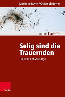 Cover: https://exlibris.azureedge.net/covers/9783/5254/0690/8/9783525406908xl.jpg