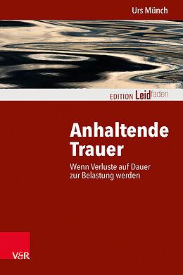 Cover: https://exlibris.azureedge.net/covers/9783/5254/0691/5/9783525406915xl.jpg