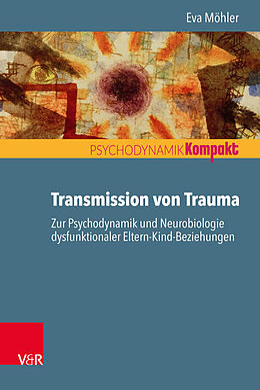 Cover: https://exlibris.azureedge.net/covers/9783/5254/0694/6/9783525406946xl.jpg