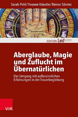 Cover: https://exlibris.azureedge.net/covers/9783/5254/0707/3/9783525407073xl.jpg