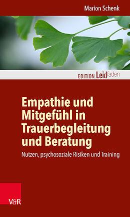 Cover: https://exlibris.azureedge.net/covers/9783/5254/0767/7/9783525407677xl.jpg