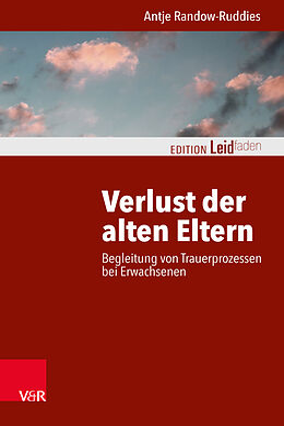 Cover: https://exlibris.azureedge.net/covers/9783/5254/0774/5/9783525407745xl.jpg