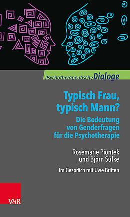 Cover: https://exlibris.azureedge.net/covers/9783/5254/5191/5/9783525451915xl.jpg