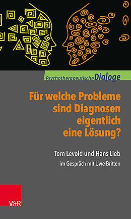 Cover: https://exlibris.azureedge.net/covers/9783/5254/5192/2/9783525451922xl.jpg