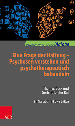Cover: https://exlibris.azureedge.net/covers/9783/5254/5287/5/9783525452875xl.jpg