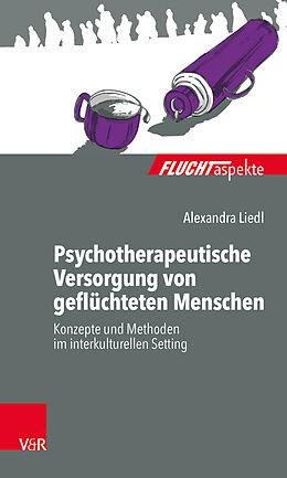 Cover: https://exlibris.azureedge.net/covers/9783/5254/5324/7/9783525453247xl.jpg