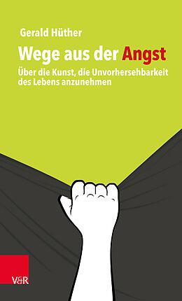 Cover: https://exlibris.azureedge.net/covers/9783/5254/5387/2/9783525453872xl.jpg