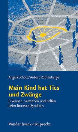 Cover: https://exlibris.azureedge.net/covers/9783/5254/5885/3/9783525458853xl.jpg