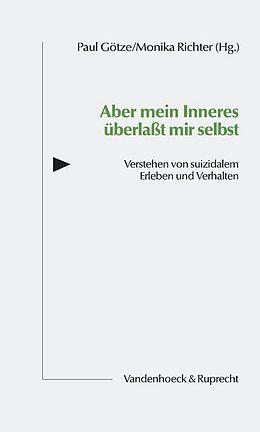 Cover: https://exlibris.azureedge.net/covers/9783/5254/5900/3/9783525459003xl.jpg