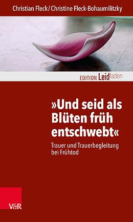 Cover: https://exlibris.azureedge.net/covers/9783/5254/5915/7/9783525459157xl.jpg