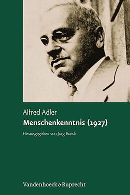 Cover: https://exlibris.azureedge.net/covers/9783/5254/6052/8/9783525460528xl.jpg