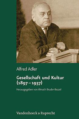 Cover: https://exlibris.azureedge.net/covers/9783/5254/6055/9/9783525460559xl.jpg