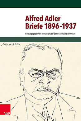 Cover: https://exlibris.azureedge.net/covers/9783/5254/6056/6/9783525460566xl.jpg