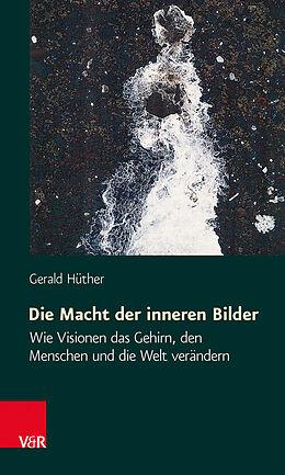 Cover: https://exlibris.azureedge.net/covers/9783/5254/6213/3/9783525462133xl.jpg