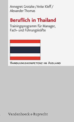 Cover: https://exlibris.azureedge.net/covers/9783/5254/9009/9/9783525490099xl.jpg