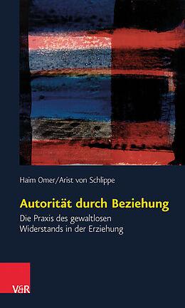 Cover: https://exlibris.azureedge.net/covers/9783/5254/9077/8/9783525490778xl.jpg