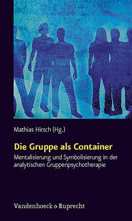Cover: https://exlibris.azureedge.net/covers/9783/5254/9132/4/9783525491324xl.jpg