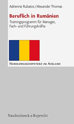 Cover: https://exlibris.azureedge.net/covers/9783/5254/9148/5/9783525491485xl.jpg