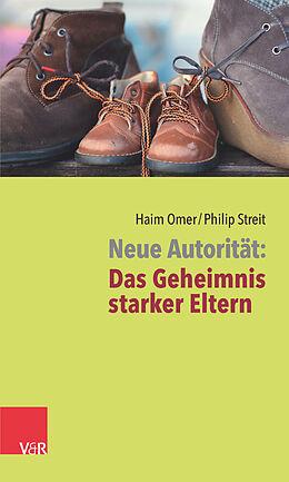 Cover: https://exlibris.azureedge.net/covers/9783/5254/9158/4/9783525491584xl.jpg
