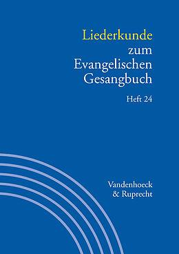 Cover: https://exlibris.azureedge.net/covers/9783/5255/0347/8/9783525503478xl.jpg