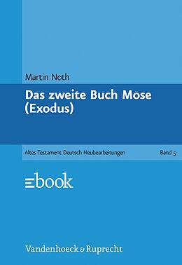 Cover: https://exlibris.azureedge.net/covers/9783/5255/1115/2/9783525511152xl.jpg