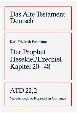 Cover: https://exlibris.azureedge.net/covers/9783/5255/1203/6/9783525512036xl.jpg