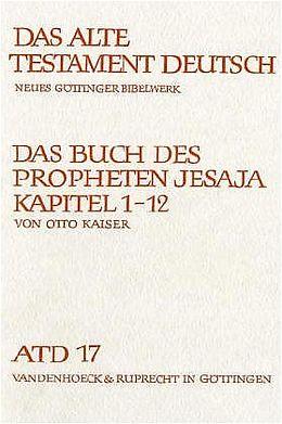 Cover: https://exlibris.azureedge.net/covers/9783/5255/1233/3/9783525512333xl.jpg