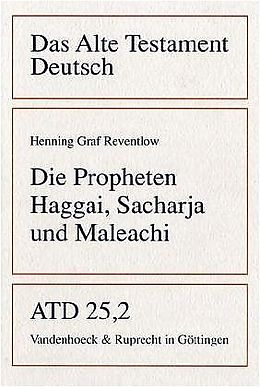 Cover: https://exlibris.azureedge.net/covers/9783/5255/1238/8/9783525512388xl.jpg