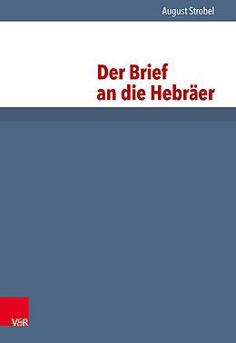 Cover: https://exlibris.azureedge.net/covers/9783/5255/1374/3/9783525513743xl.jpg