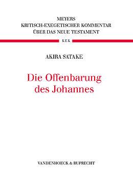 Cover: https://exlibris.azureedge.net/covers/9783/5255/1616/4/9783525516164xl.jpg