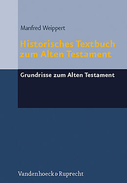 Cover: https://exlibris.azureedge.net/covers/9783/5255/1693/5/9783525516935xl.jpg