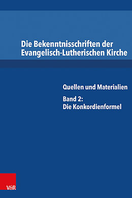 Cover: https://exlibris.azureedge.net/covers/9783/5255/2102/1/9783525521021xl.jpg