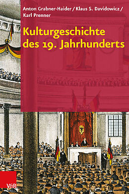 Cover: https://exlibris.azureedge.net/covers/9783/5255/3118/1/9783525531181xl.jpg