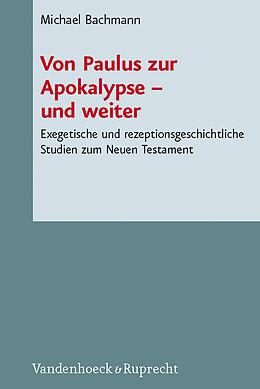 Cover: https://exlibris.azureedge.net/covers/9783/5255/3398/7/9783525533987xl.jpg