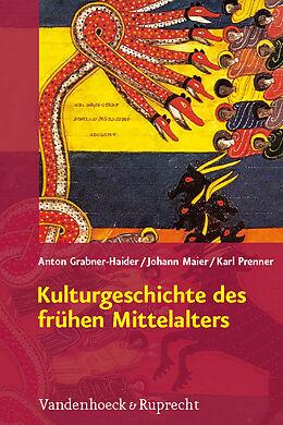Cover: https://exlibris.azureedge.net/covers/9783/5255/4006/0/9783525540060xl.jpg