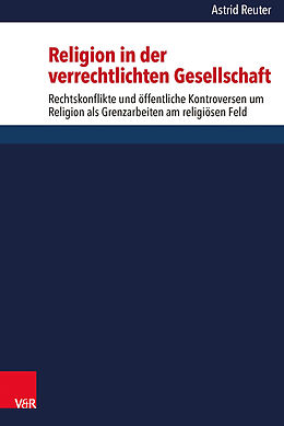 Cover: https://exlibris.azureedge.net/covers/9783/5255/4023/7/9783525540237xl.jpg