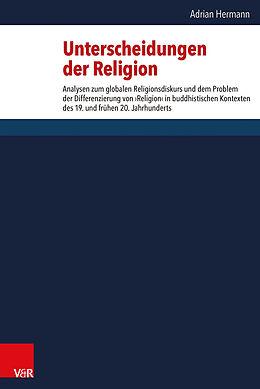 Cover: https://exlibris.azureedge.net/covers/9783/5255/4040/4/9783525540404xl.jpg