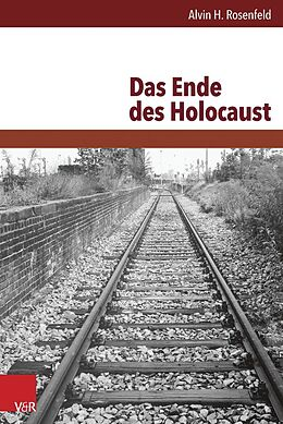 Cover: https://exlibris.azureedge.net/covers/9783/5255/4042/8/9783525540428xl.jpg