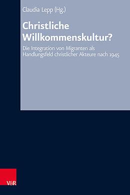 Cover: https://exlibris.azureedge.net/covers/9783/5255/4076/3/9783525540763xl.jpg