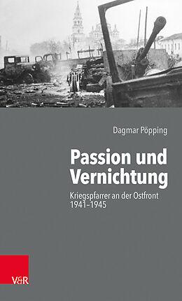 Cover: https://exlibris.azureedge.net/covers/9783/5255/4145/6/9783525541456xl.jpg