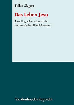 Cover: https://exlibris.azureedge.net/covers/9783/5255/4205/7/9783525542057xl.jpg