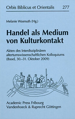 Cover: https://exlibris.azureedge.net/covers/9783/5255/4401/3/9783525544013xl.jpg