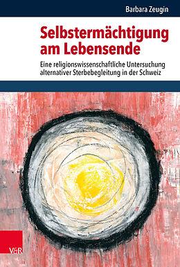 Cover: https://exlibris.azureedge.net/covers/9783/5255/5458/6/9783525554586xl.jpg