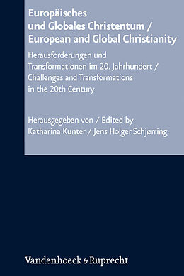 Cover: https://exlibris.azureedge.net/covers/9783/5255/5706/8/9783525557068xl.jpg