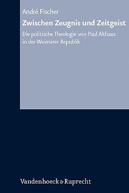 Cover: https://exlibris.azureedge.net/covers/9783/5255/5786/0/9783525557860xl.jpg