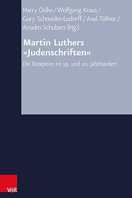 Cover: https://exlibris.azureedge.net/covers/9783/5255/5789/1/9783525557891xl.jpg