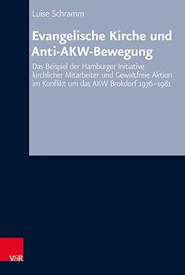 Cover: https://exlibris.azureedge.net/covers/9783/5255/5792/1/9783525557921xl.jpg