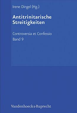 Cover: https://exlibris.azureedge.net/covers/9783/5255/6015/0/9783525560150xl.jpg
